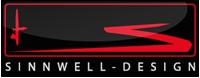 www.sinnwell-design.com
